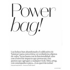 Vogue Mexico ❤ liked on Polyvore featuring text, backgrounds, magazine, quotes, words, articles, filler, phrase and saying