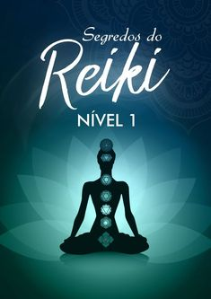 Reiki - Reiki Nivel 1 - Amazing Secret Discovered by Middle-Aged Construction Worker Releases Healing Energy Through The Palm of His Hands... Cures Diseases and Ailments Just By Touching Them... And Even Heals People Over Vast Distances...