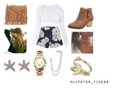 """The Fall"" by hipster-vibess on Polyvore"