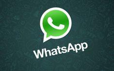 Whatsapp LSeen TimeStamp اخفاء الظهور في الواتس اب للايفون - منتدى وهران