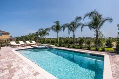 Reunion Adventure at Encore Club 361 Kissimmee (Florida) Situated in Orlando, Reunion Adventure at Encore Club 361 is a holiday home boasting a barbecue. The air-conditioned unit is 8 km from Disney's Hollywood Studios.  The kitchen is equipped with a dishwasher.