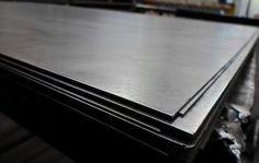 Chapas de ferros galvanizado