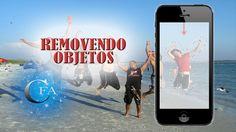 Veja como conseguir remover objetos indesejados nas fotos tiradas em celulares Android. Acesse: https://youtu.be/RCGwm91bpwM