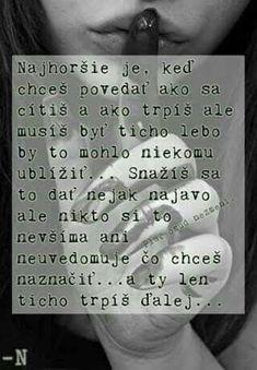 Jokes Quotes, Sad Quotes, Words Can Hurt, I Am Sad, True Words, Wallpaper Quotes, Motto, Quotations, Depression