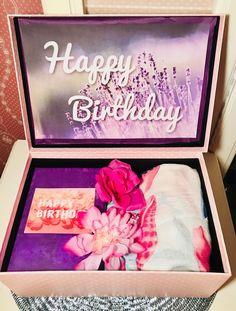 Mum Pink Metallic Keyring Lovely Birthday Christmas Mother/'s Day Gift Idea