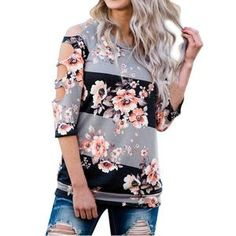 c7e71a359b0 11 Best Women Shopping Sale images in 2019