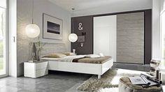 camera_da_letto_moderna_rovere_grigio_e_bianco_laccato_lucido.jpg (900×505)