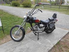 pagsta mini chopper engine 50cc mini motorcycle pagsta dd50e 2004 pagsta for on craig s list roanoke