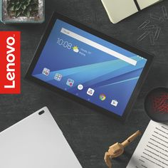 Lenovo Tab 4 Review See More: