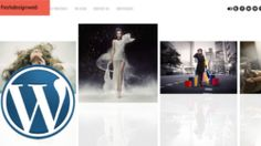 Taking Your #FashionBrand #Online With #WordPress