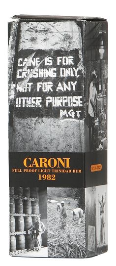 Velier Caroni 24 Year Old Light Trinidad Rum 24 Years Old, Year Old, Old Lights, Trinidad, Whisky, Caribbean, Drinks, My Love, Rum