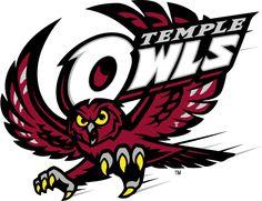 Temple University- Owls