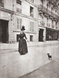 Risultati immagini per 1890 photography