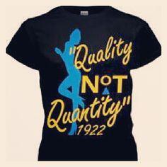 POODLE QUALITY