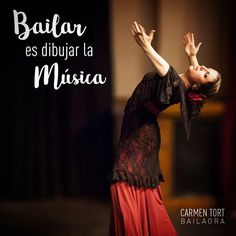 19 Tendencias De Frases De Flamenco Flamenco Quotes Para