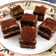 Éhezésmentes karcsúság Szafival - Gluténmentes vegán zsírszegény kávés krémes tiramisu sütemény Tiramisu, Ethnic Recipes, Desserts, Free, Tailgate Desserts, Deserts, Postres, Dessert, Tiramisu Cake
