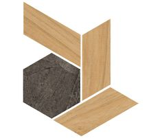 Ceramic flooring | World Flysch | VIVES Cerámica. Check it out on Architonic