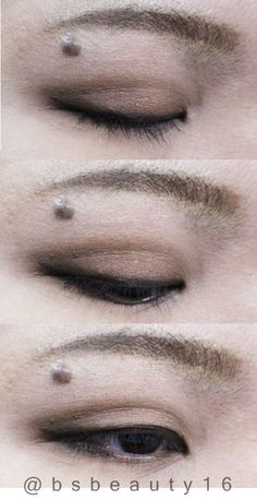 Quads - #Maybelline #TheNudePalette #Daretobenude #Makeupreview #makeup #makeupblog #beautyblogger #indonesianbeautyblogger #beautybloggerindonesia http://blossomshine.com