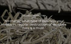 What Type, No Matter What, Destruction, Trust, Core, How To Plan, Business, Store, Business Illustration