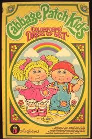 Google Image Result for http://www.collecttoys.net/Colorforms/images/cabbage-patch-kids.jpg
