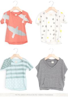 cute kids clothes
