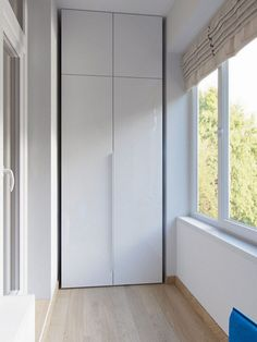 adelaparvu.com despre amenajare garsoniera de 29 mp, design interior Zukkini (7)