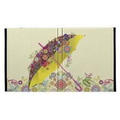 Beautiful Flower & Bird Umbrella/Parasol iPad Cases We provide you all shopping site and all informations in our go to store link. You will see low prices onShopping          	Beautiful Flower & Bird Umbrella/Parasol iPad Cases today easy to Shops & Purchase Online - transferr...