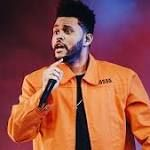 The Weeknd Slams Ex Selena Gomez In New Song: Did He 'Almost' Donate His Kidney To Her?
