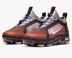 Nike Shoes Air Force, Nike Air Max, Nike Slippers, Men's Shoes, Dress Shoes, Baskets Nike, Nike Store, Agate, Slippers