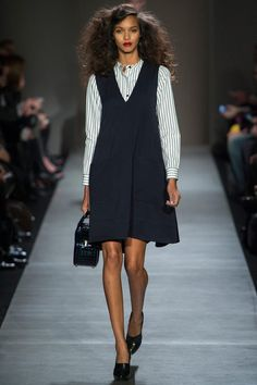 Marc by Marc Jacobs   Fall 2013 Ready-to-Wear Collection   Style.com