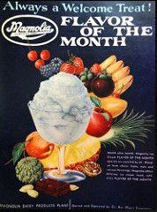 magnolia 65ad Old Advertisements, Advertising, Ads, Magnolia Ice Cream, Wallpaper Space, Treats, Fruit, Manila, Vintage