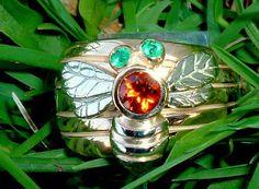 Custom Jewellery Design -