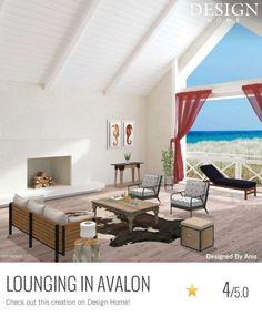 My Design, House Design, Home, Ad Home, Homes, Architecture Design, House Plans, Home Design, Haus