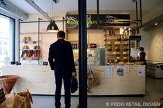 Opgeweckt-Noord-verpakkingsvrije-supermarkt-11