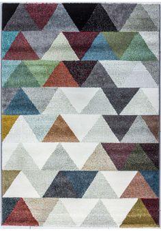 dywan-carpetforyou-symphony-roco.jpg (700×1000)