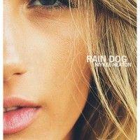 Rain Dog - Niykee Heaton by NiykeeHeaton on SoundCloud