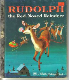 definitely had this book growing up