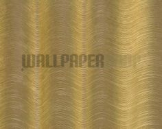 Gloockler Brown No 7878 - Harald Gloockler - Κλασικές - Ταπετσαρίες Τοίχου - WallpaperShop