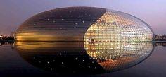 AmazingBuildings-NationalTheater-BeijingChina02.jpg (800×371)