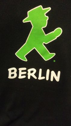 Berlin Germany, Amazing Places, Creative Art, The Good Place, Creativity, Gadgets, Europe, Goals, Random