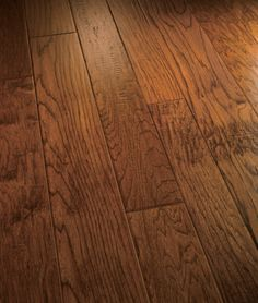 Wood Flooring Not Bad For A Medium Color Tecsun 4 72 In