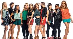 & Free Streaming Pitch Perfect 3 Online HD for FREE. Sequel to Pitch Perfect 2 2017 Movie Online # Pitch Perfect 2, Hd Movies, Movies To Watch, Movies Online, 3 Online, Lizzie Mcguire, High School Musical, Patrick Star, Funny Vines