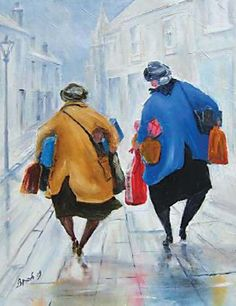 Des Brophy  official site – http://desbrophy.bigcartel.com/des-brophy-fine-art…