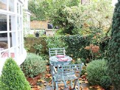 Pimlico Apartment Rental: Hidden Cottage With Garden In Wealthy London Location! 2 Min To Sloane Sq   HomeAway