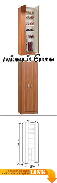 B078X53CM8  L Einfache Racks Boden Bambus Ofen Küche Zubehör - tür für küchenschrank