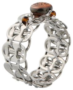 DIYthinker I Am The Most Beautiful Girl Bracelet Rope Wristband Gift Surprise Charm