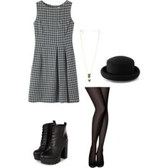 Sin título #214 by iaru12 on Polyvore featuring moda, Toast and Warehouse