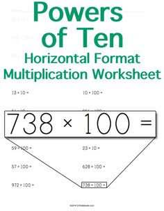 math worksheet : decimals worksheets multiplying decimals and decimal on pinterest : Custom Multiplication Worksheets