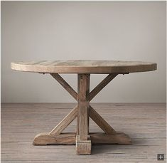 table in weathered gray dining table pinterest gray hardware
