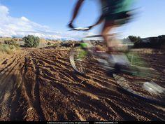 Papeis de Parede Gratuito - Momentos de desporto: http://wallpapic-br.com/national-geographic-fotos/momentos-de-desporto/wallpaper-38393